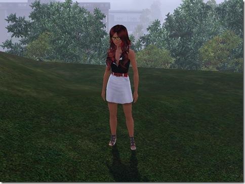 Screenshot-502