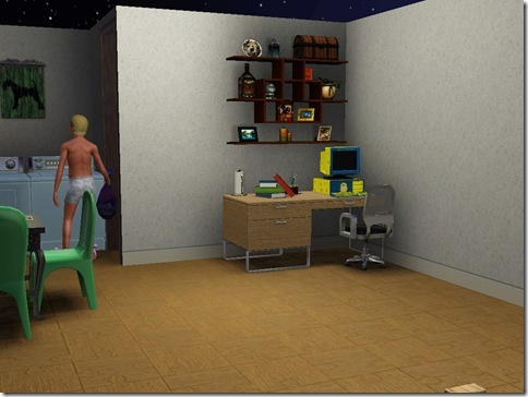 Screenshot-568