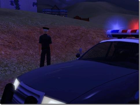 Screenshot-613
