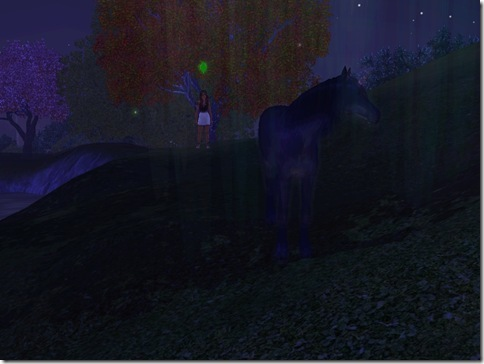 Screenshot-909