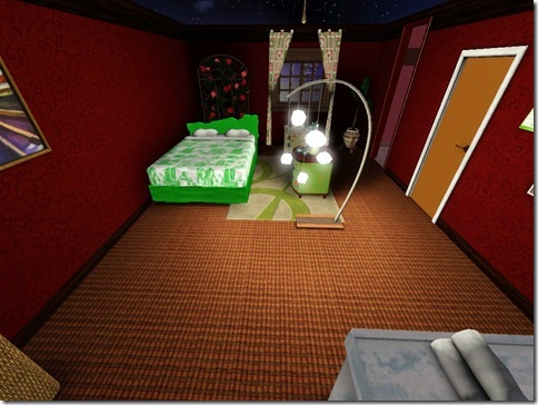 Screenshot-1369