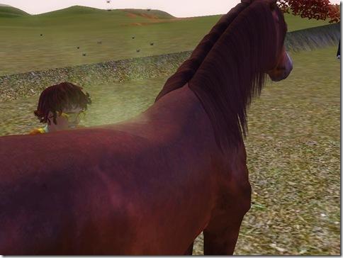 Screenshot-1439
